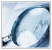 Веб-аналитика сайта